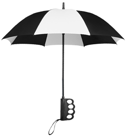 golf-umbrellas