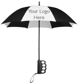 promotional-golf-umbrellas