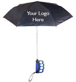 promotional-manual-umbrellas
